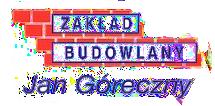 Zakład Budowlany Jan Góreczny