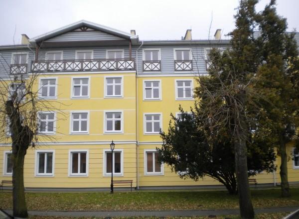 wybudowany_budynek_sanatorium_znp_w_ciechocinku